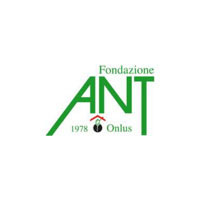 Ant associazione Onlus